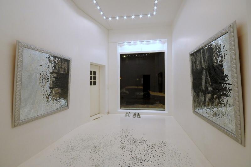 Statoil Art Collection