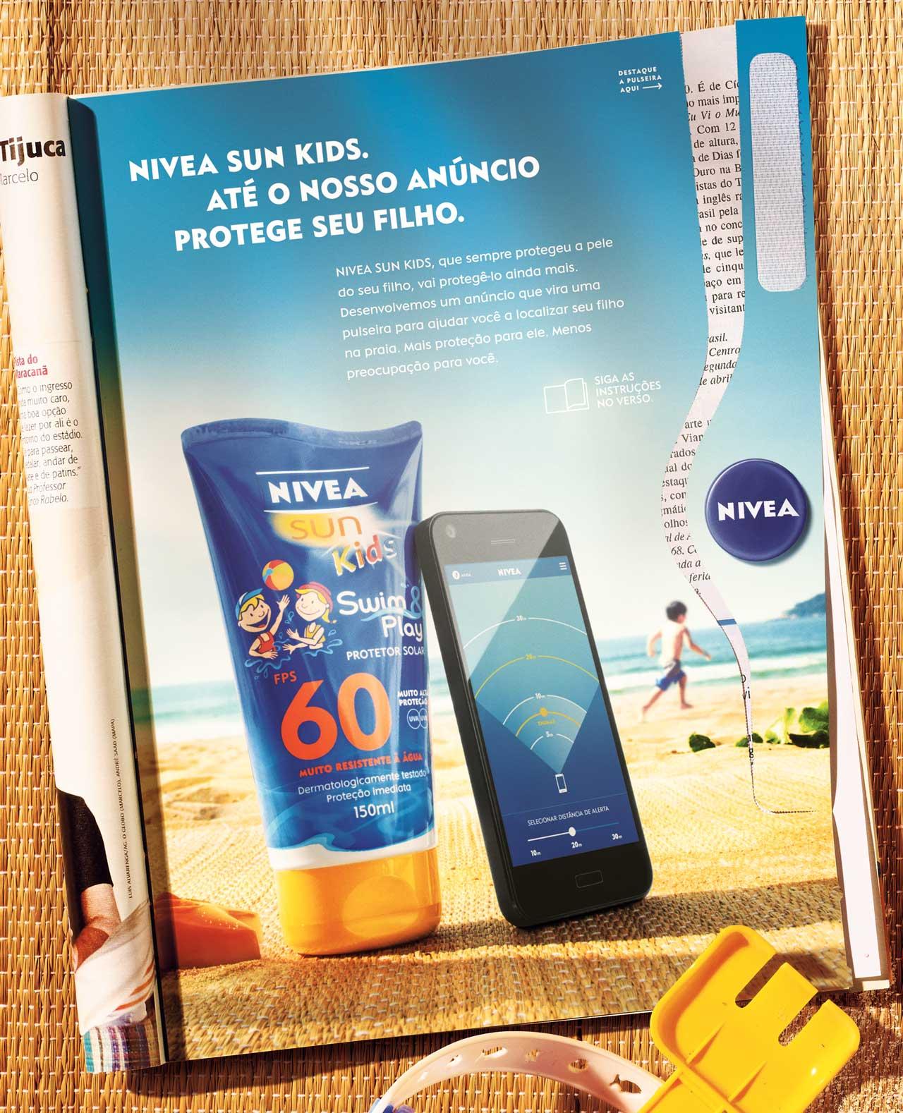 print_ad_portuguese.jpg