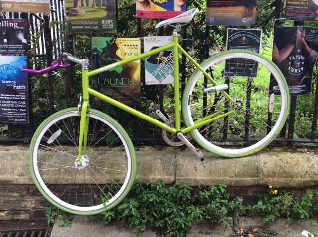 greenbikeinCambridge