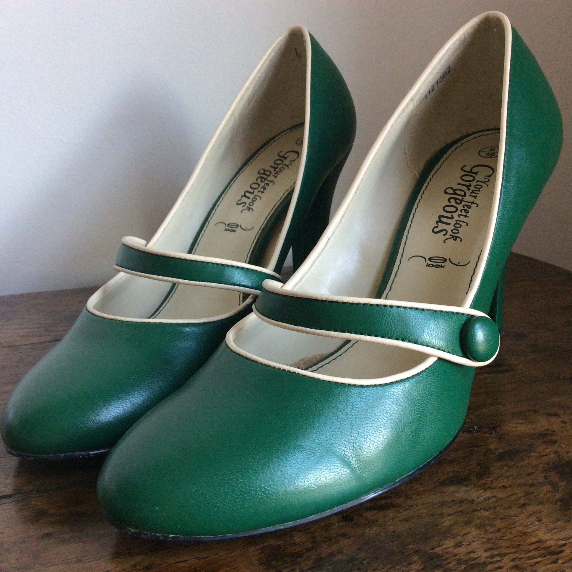 Green_shoes_RK