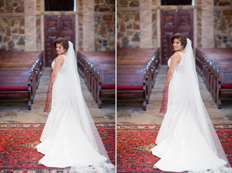 116-BridalHannah.jpg