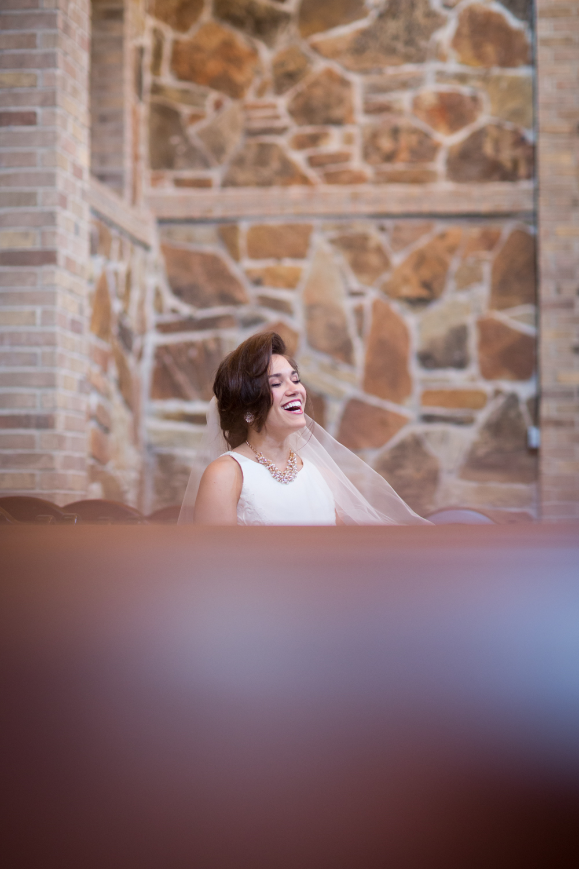 Hannah's Bridal (45 of 231).jpg