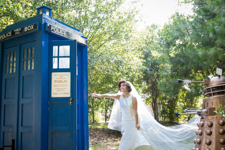Hannah's Bridal (110 of 113).jpg