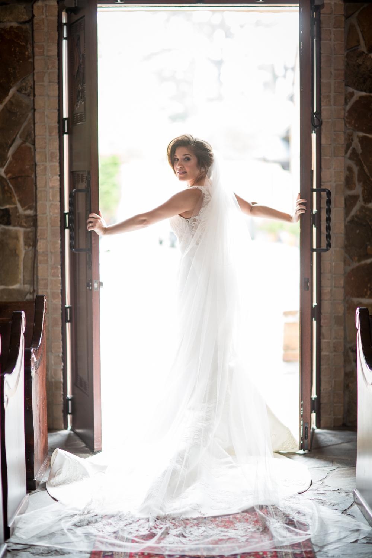 Hannah's Bridal (57 of 231).jpg