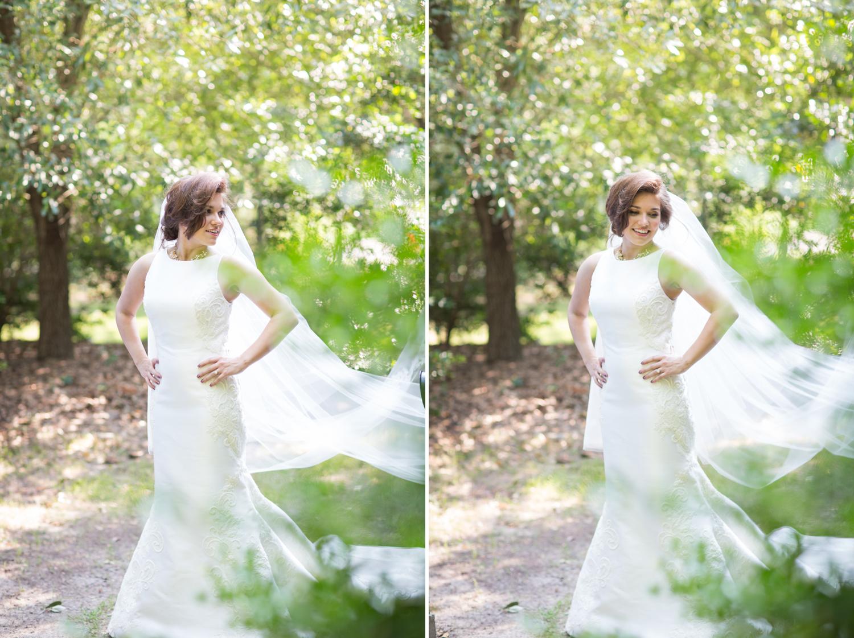 120-BridalHannah.jpg