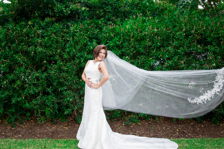 Hannah's Bridal (61 of 113).jpg