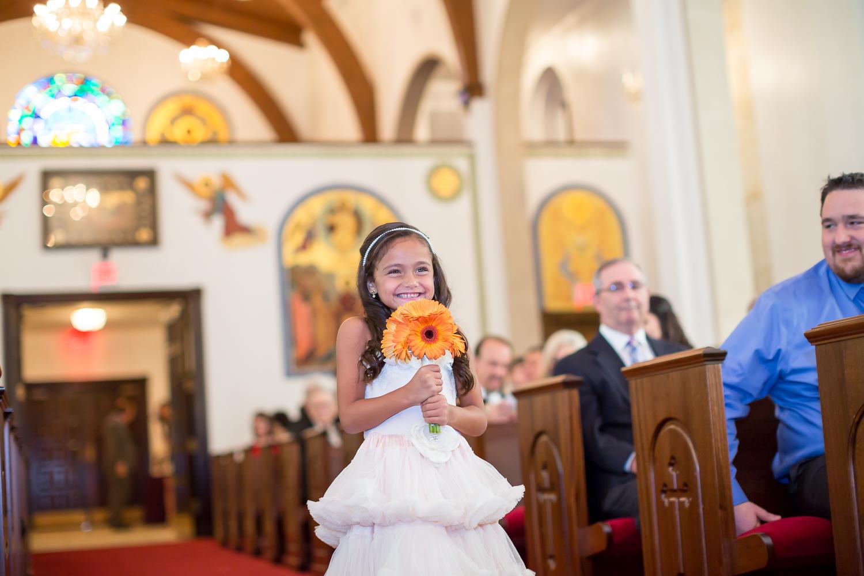 Hannah & Andrew_Wedding-4.jpg