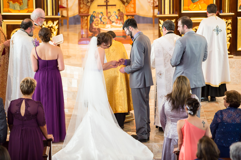 Hannah & Andrew_Wedding-7.jpg