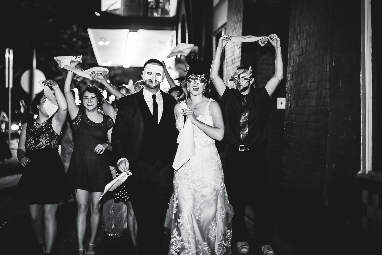 Katy&Peter_Wedding-8.jpg