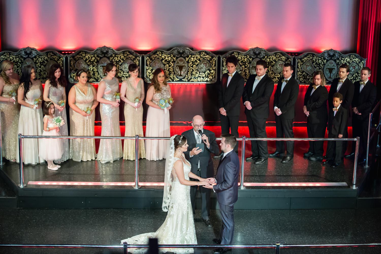 Katy&Peter_Wedding-14.jpg