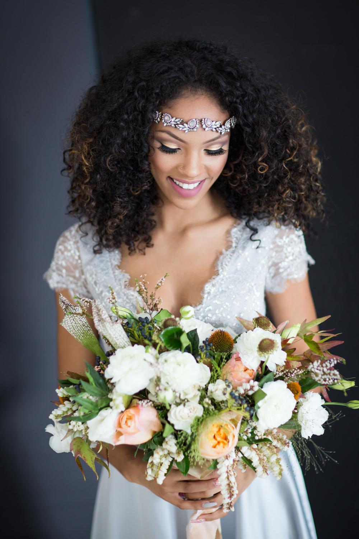 Wedding (207 of 278).jpg