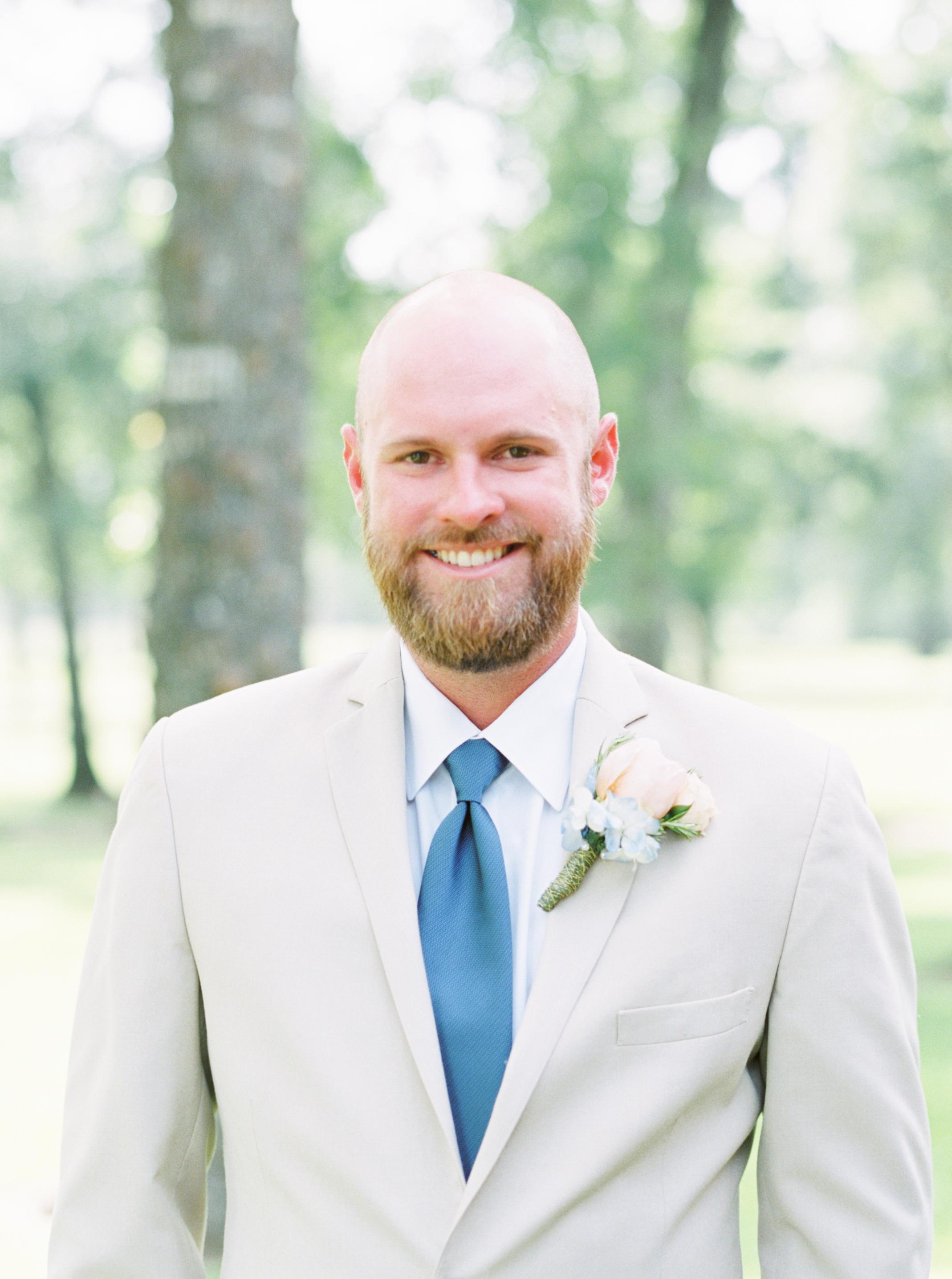 Balmorhea Events Weddings
