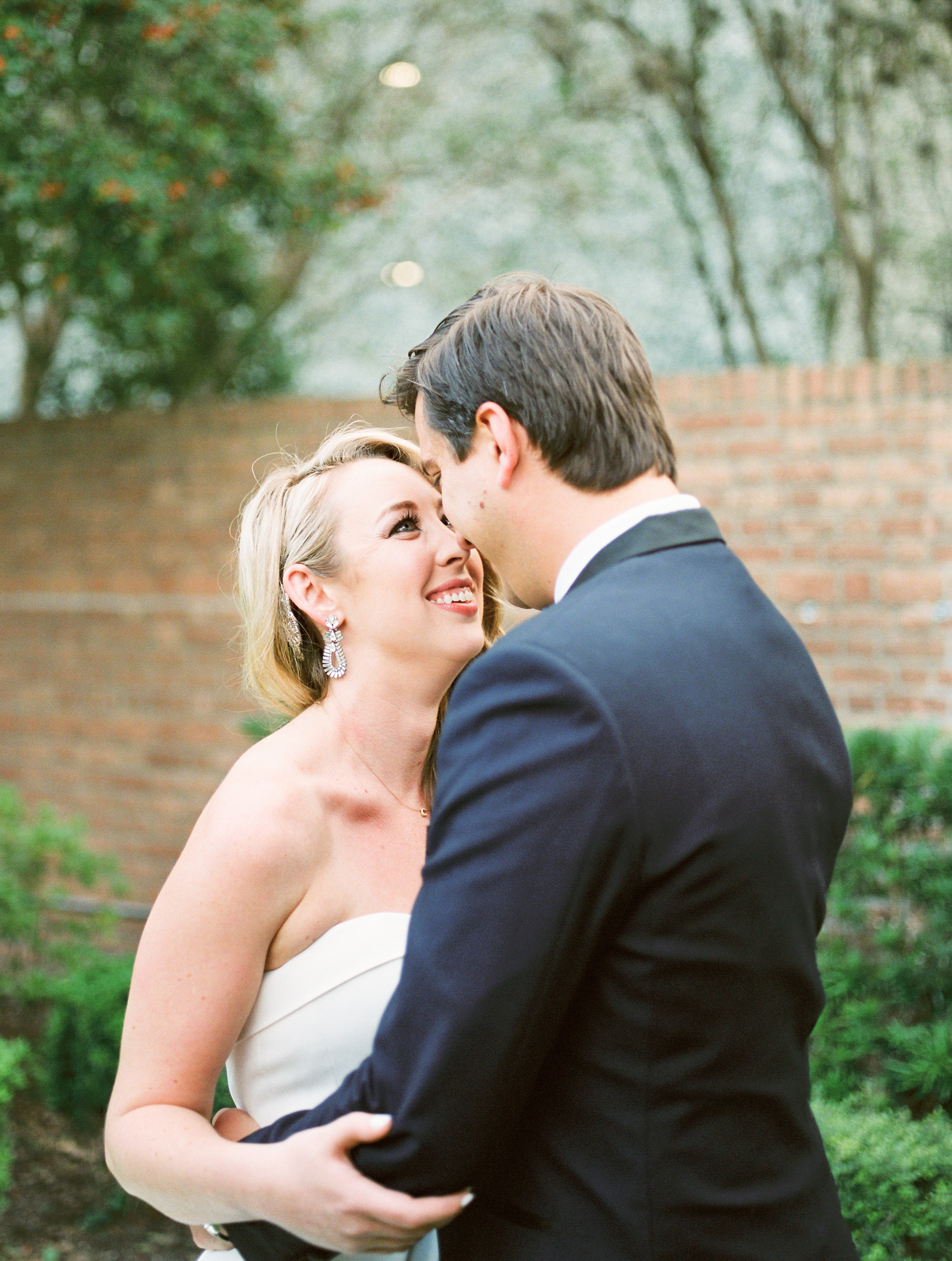 Courtney+Scott (1 of 1)-2.jpg