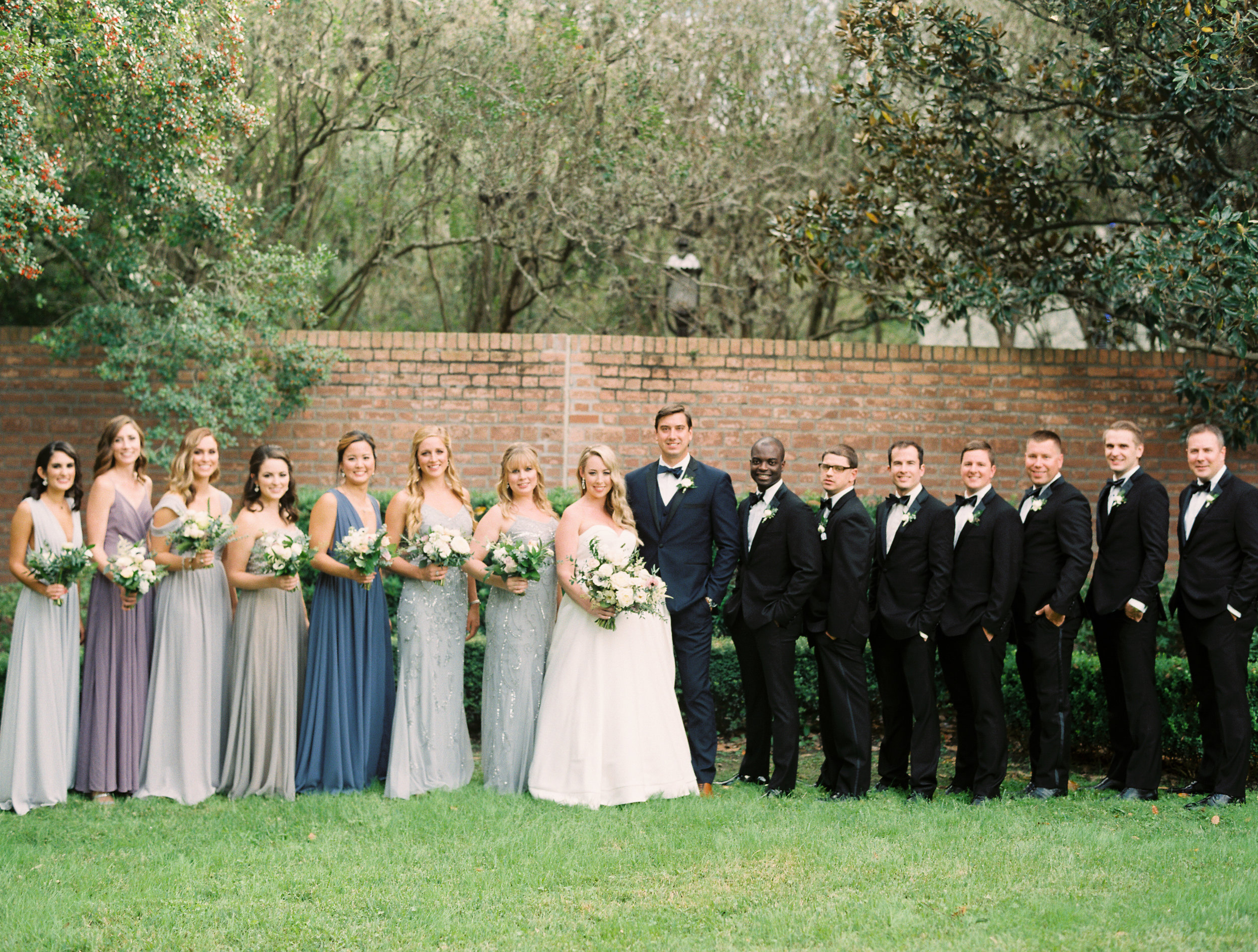 Courtney+Scott (27 of 79).jpg