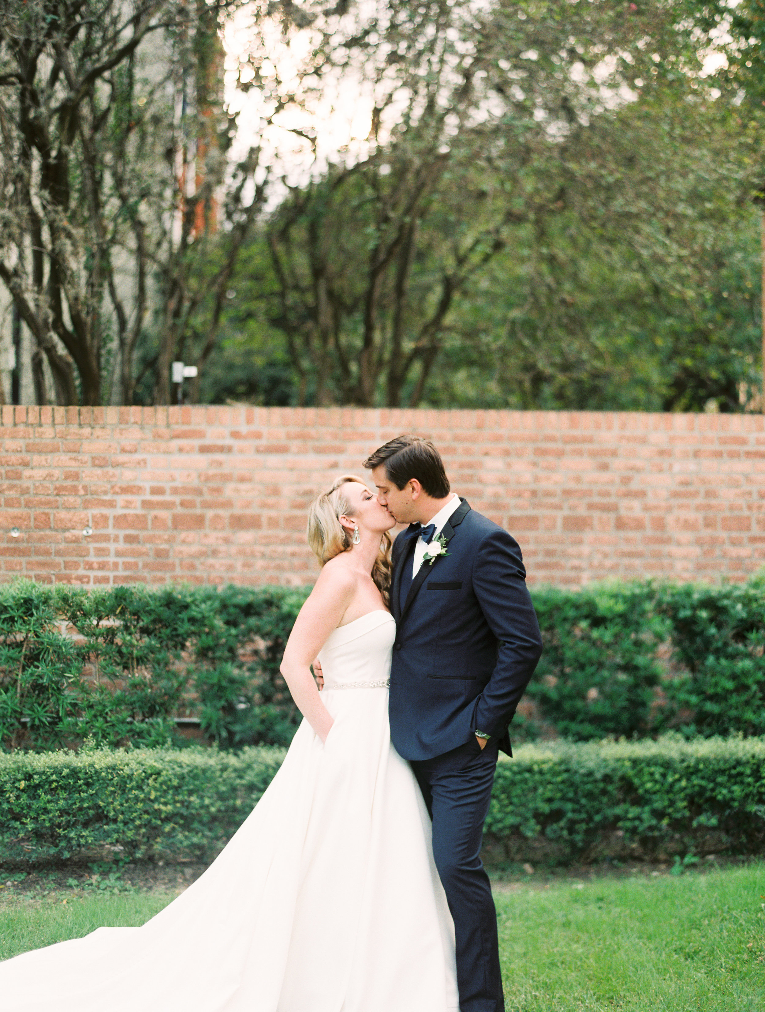 Courtney+Scott (43 of 79).jpg