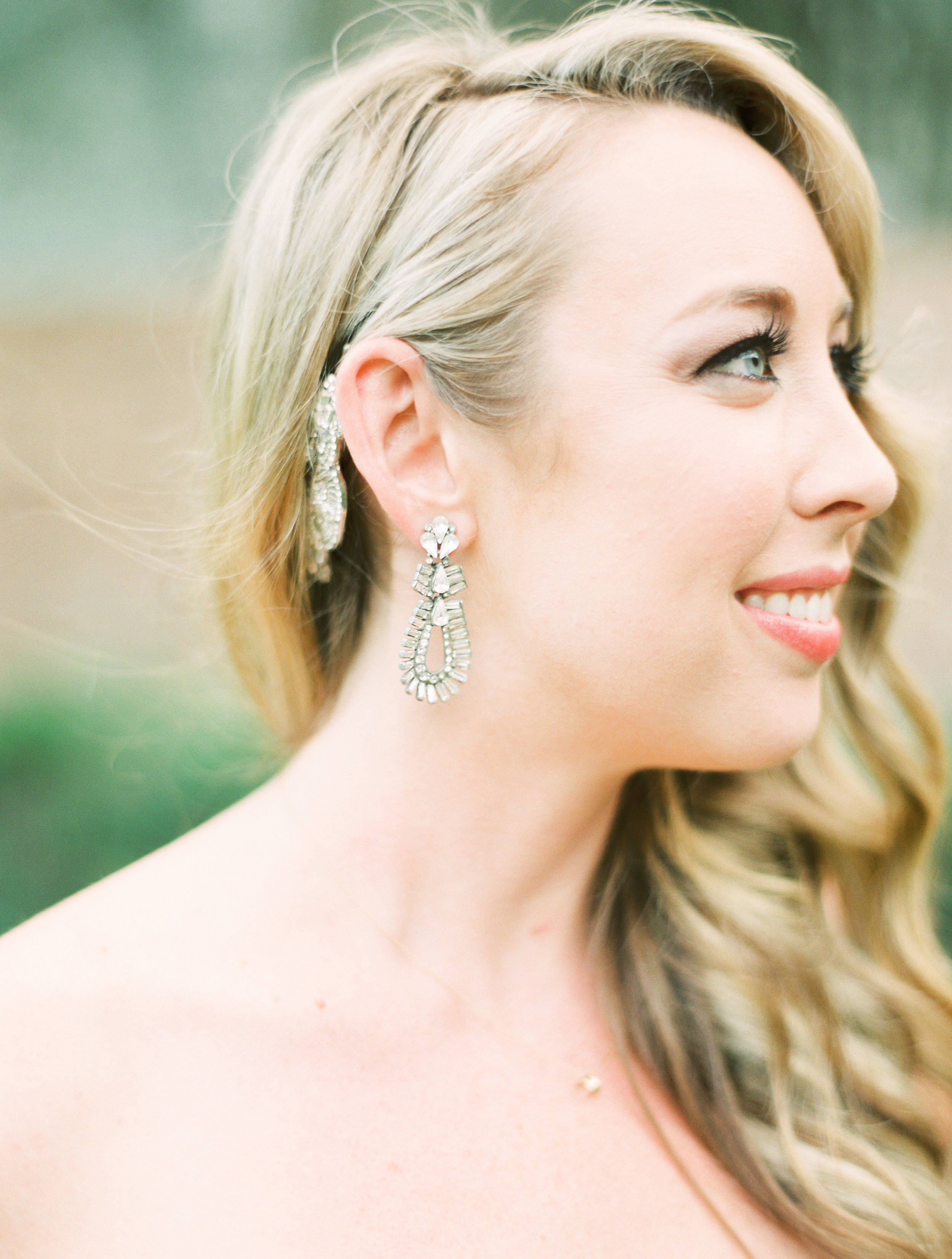 Courtney+Scott (47 of 79).jpg