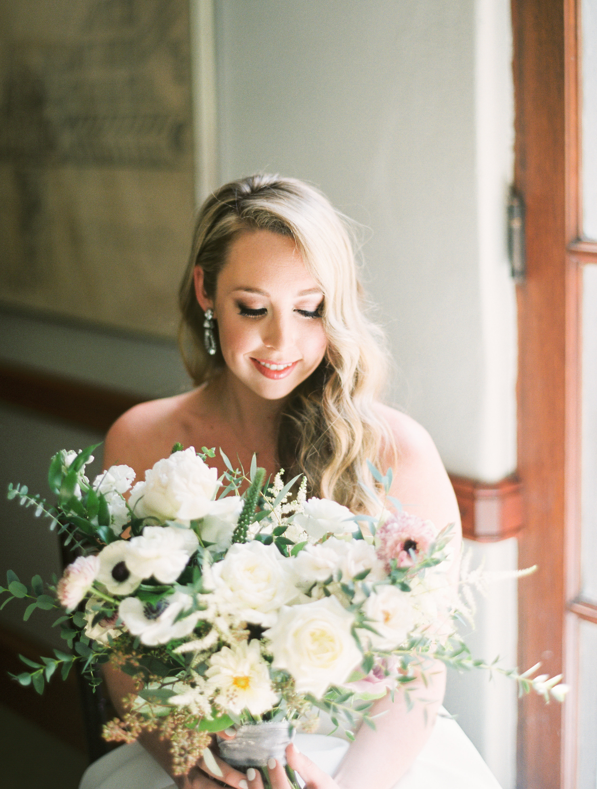 Courtney+Scott (50 of 79).jpg