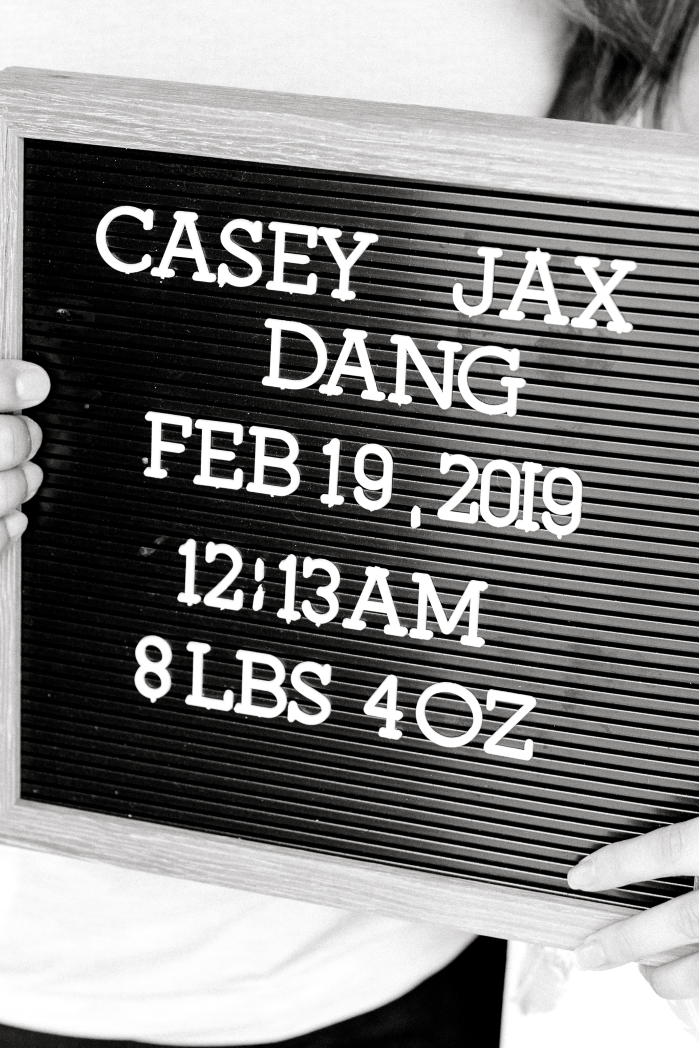 Casey2019-18.jpg