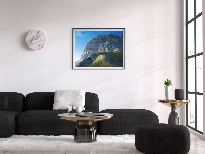 frame_living_room_mediumres-2.jpg