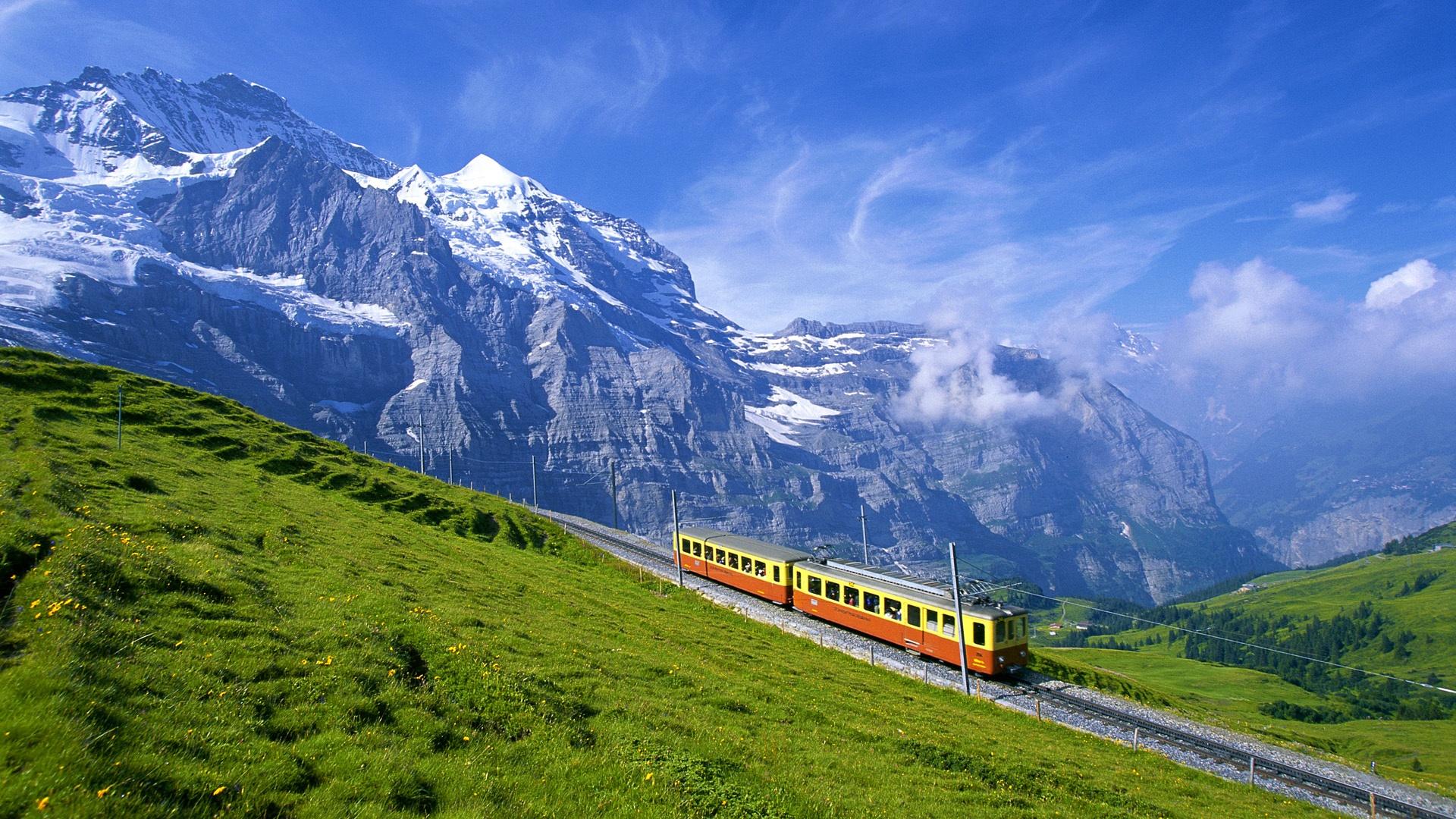 Zermatt+Matterhorn+Wallpaper+1+-+1280+800.jpg