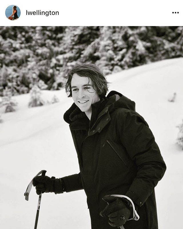 Happy Birthday to the main man behind the lenses of many of our photos @jeff.inc . . . #happybirthday #photography #ski #alepine #team #australia #dontgo #onice . . . 📷 @lwellington