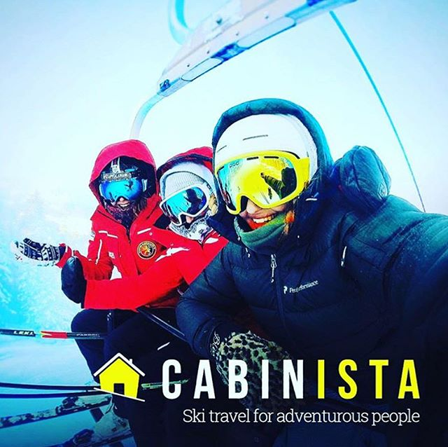 COMPETITION TIME!! To celebrate our website launch we're teaming up with the excellent @hholderness and @alepinebeer for a truly wintery giveaway that dreams are made of! WIN £250 worth of holiday vouchers with Cabinista Ski, a £200 spending spree with H.Holderness for top-notch mountain clothing and baselayers, and a giant crate of the finest Alps inspired Ale from Alepine. All you need to do is…  1. Follow @cabinista_ski, @hholderness and @alepinebeer 2. Tag your ski family in the comments (the more friends you tag the more chance you have to win!!) 3. Like the post  Competition ends midnight December 20th and winner announced on Friday 21st - Good Luck!. . . #ski #snow #competition #morzine #valdisere #tignes #clothing #skiclothing #beer #alepine #cabinista #hholderness