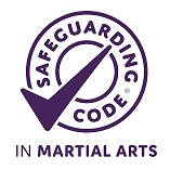 Safeguarding Code in MA-01A.jpg