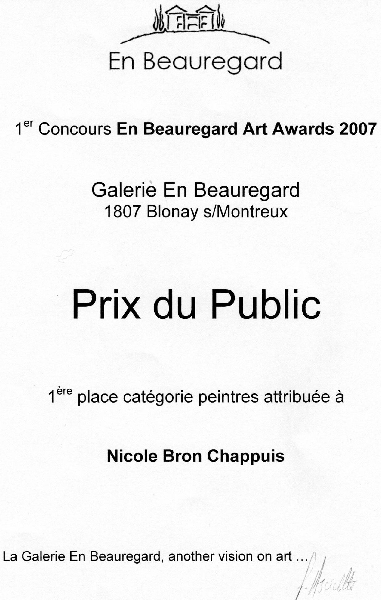 Prix-En-Beauregard-2007.jpg