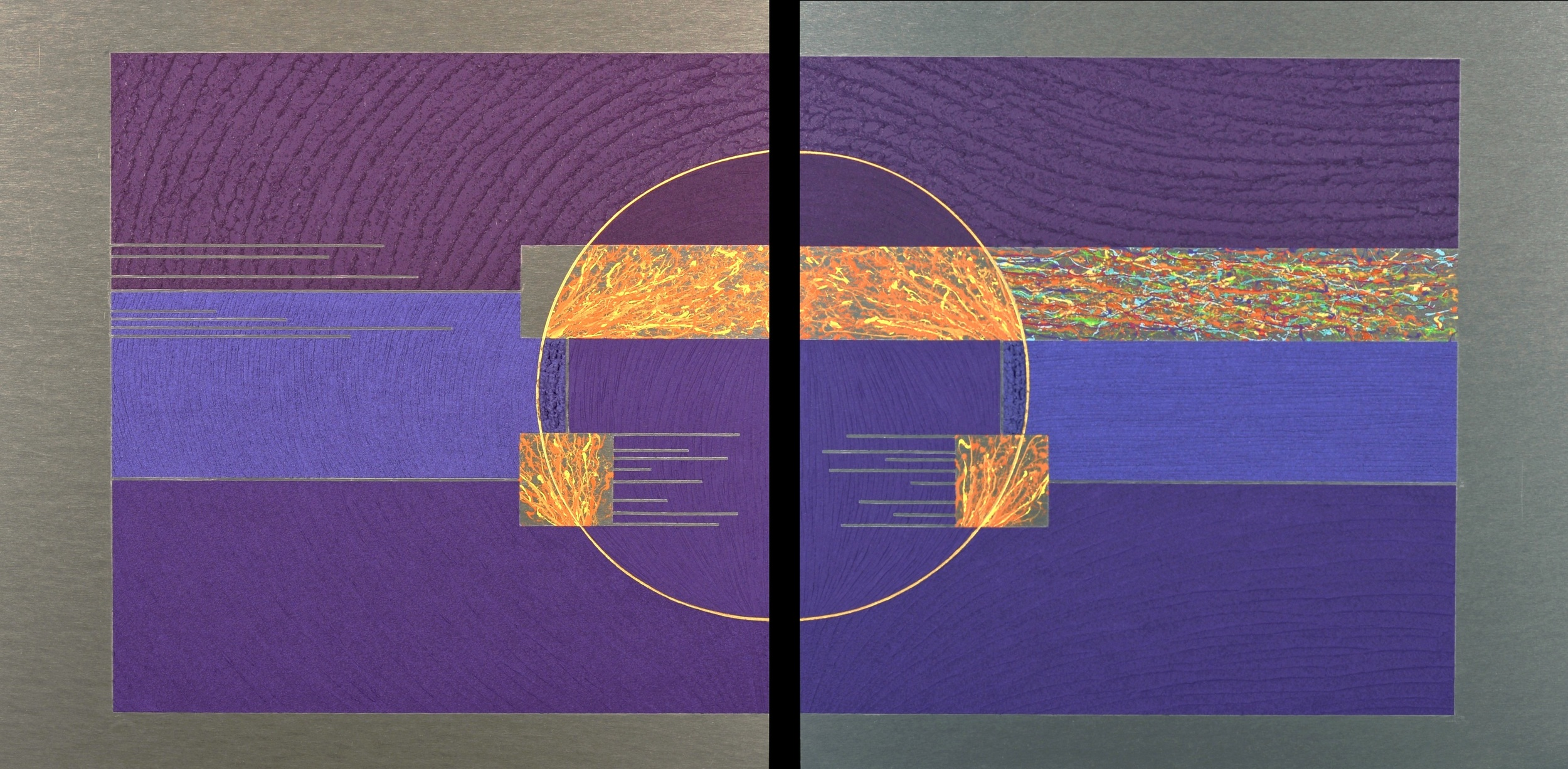 Ensemble (1 et 2).jpg