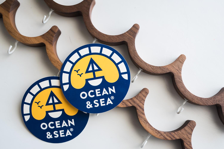 FCT Ocean and Sea Hang10 015