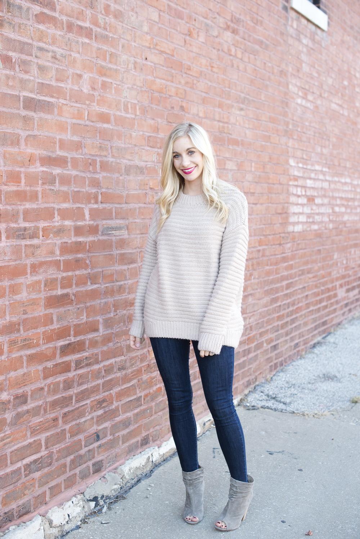 pinksweater2.jpg