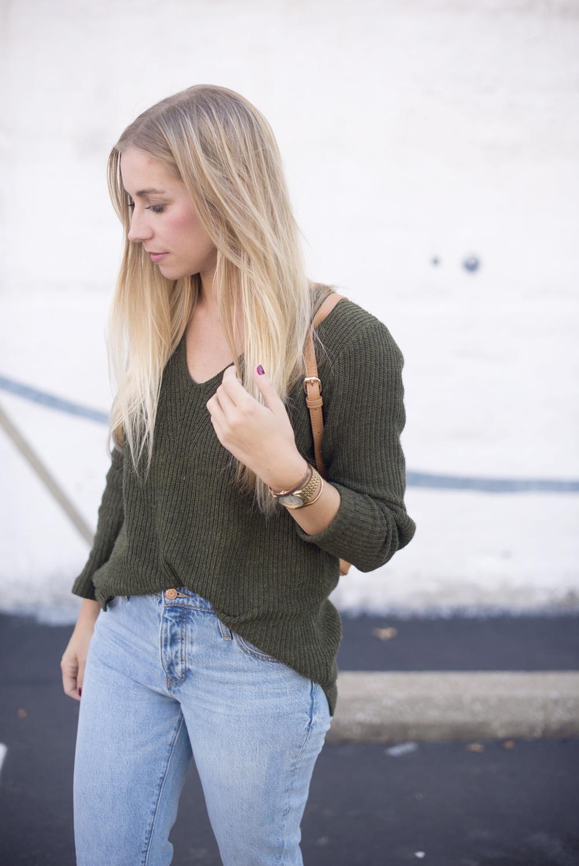 GreenSweater5.jpg