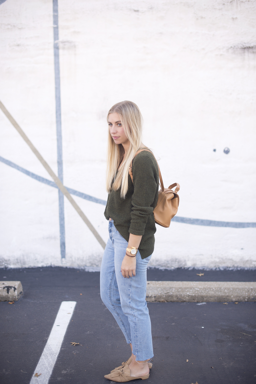 GreenSweater3.jpg