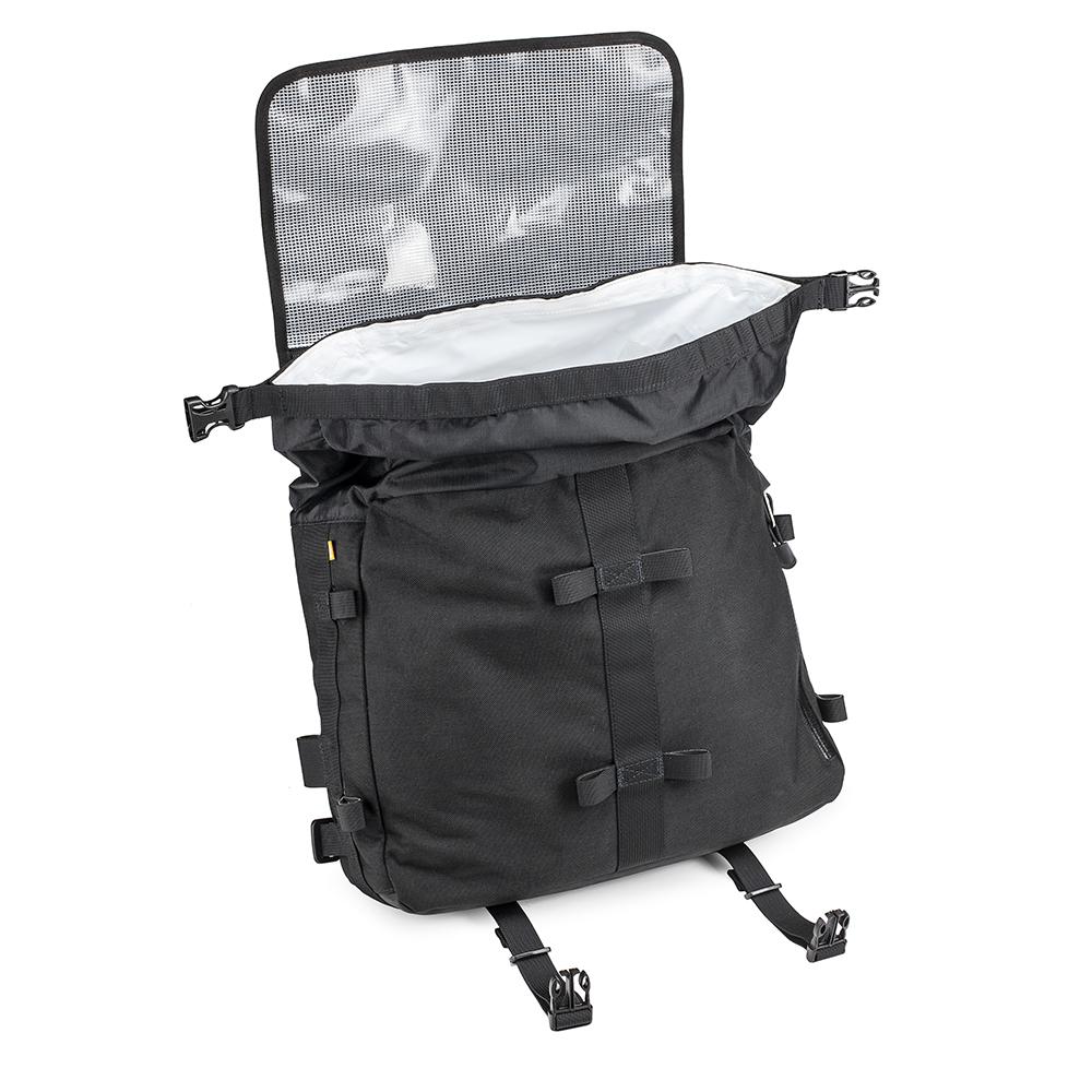 Kriega Urban EDC Messenger Bag Motorcycle Waterproof