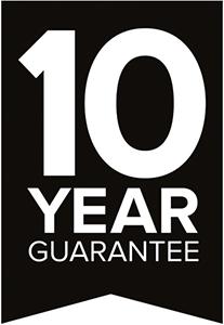 10year guarantee.jpg