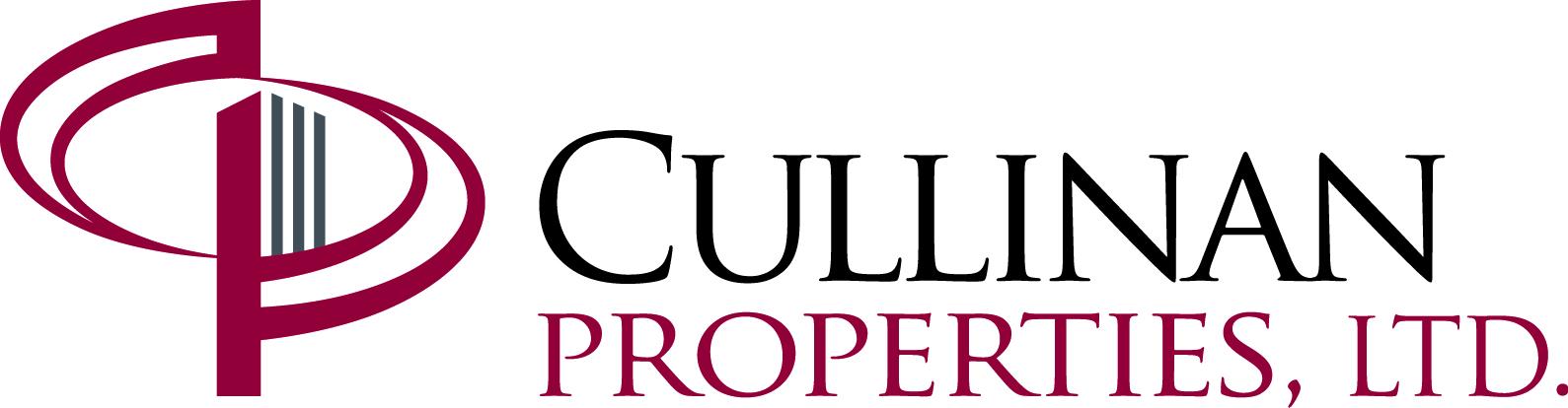 Cullinan High-Res Logo.jpg