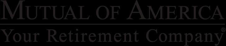 mutual of america logo.png