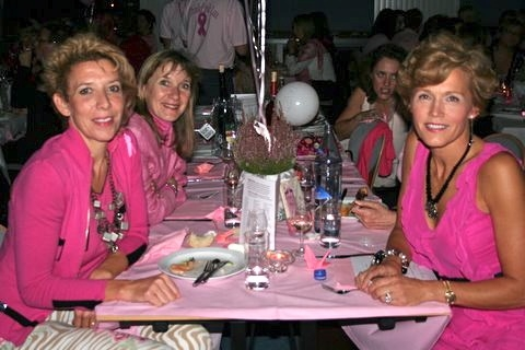 Think_Pink_Event_2009_2