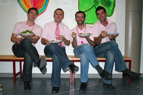 Think_Pink_Event_2009_5