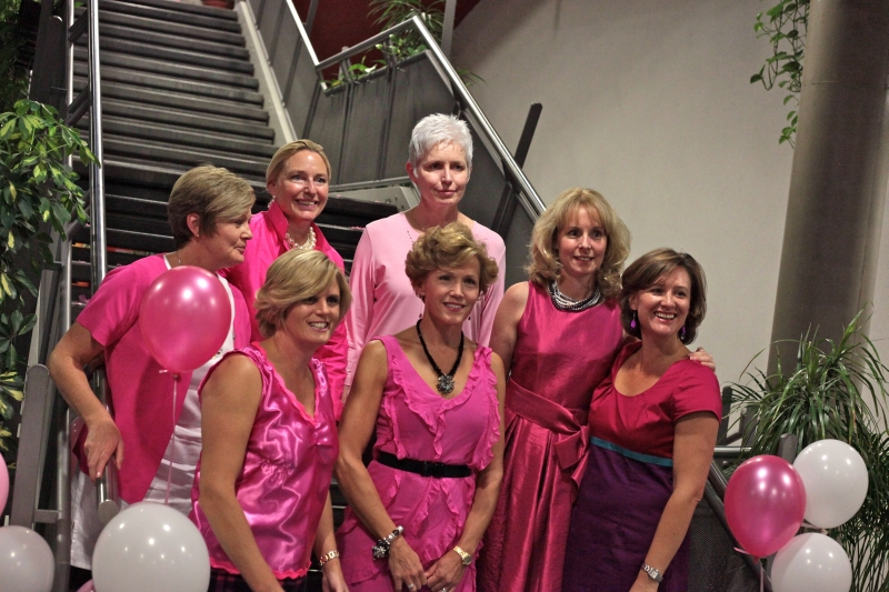 Think_Pink_Event_2009_13