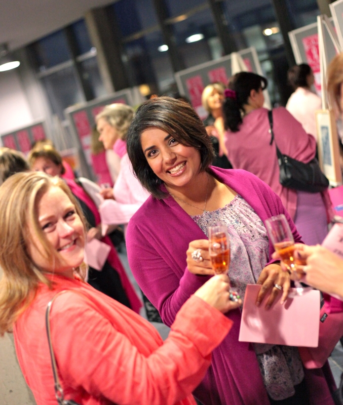 Think_Pink_Event_2009_16