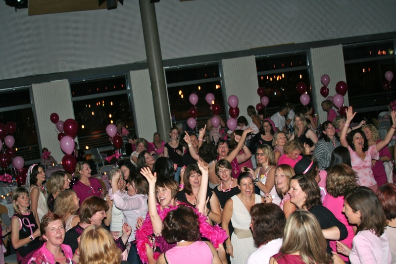 Think_Pink_Event_2010_8