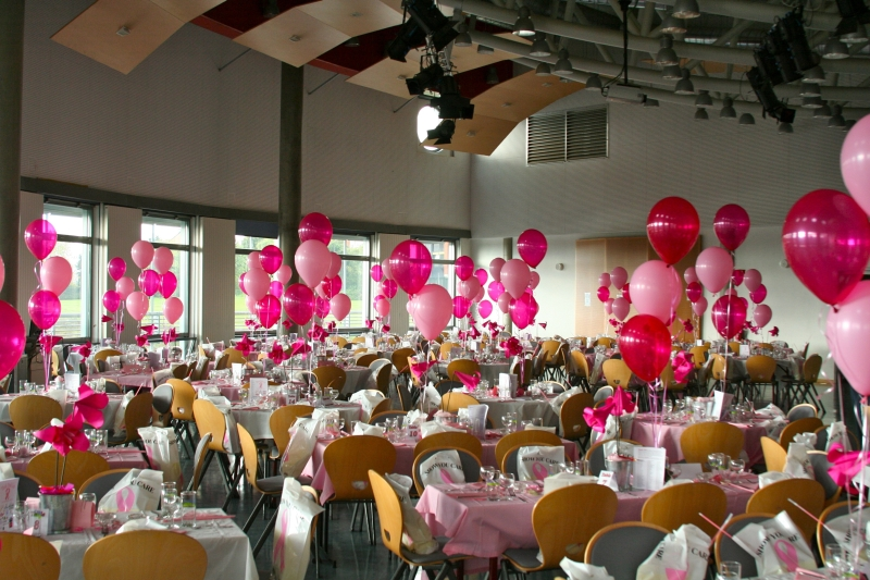 Think_Pink_Event_2010_12