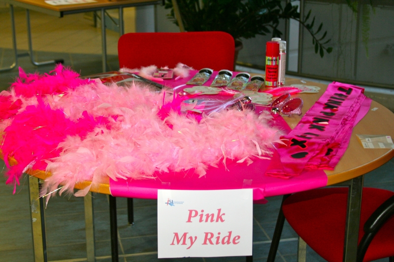 Think_Pink_Event_2010_15