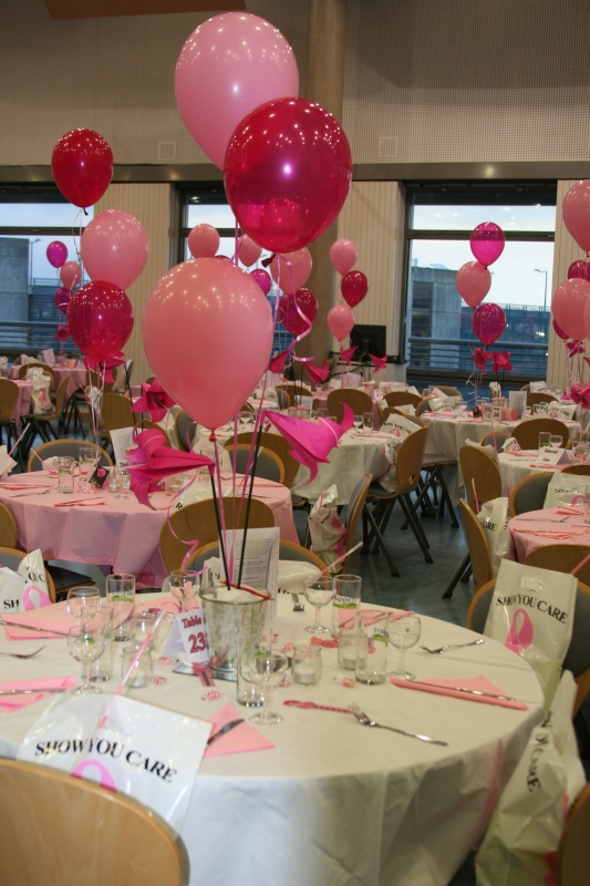 Think_Pink_Event_2010_17