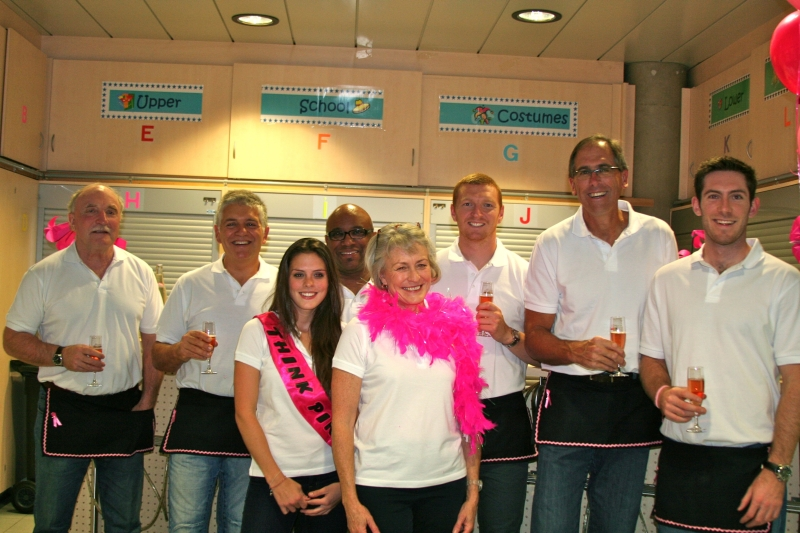 Think_Pink_Event_2010_22