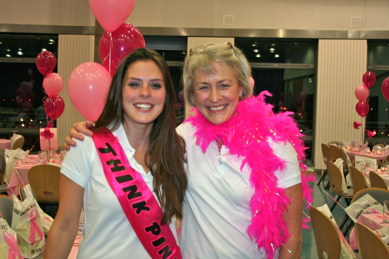 Think_Pink_Event_2010_23