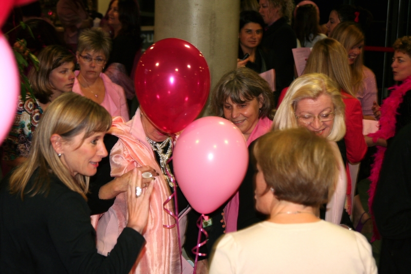 Think_Pink_Event_2010_26