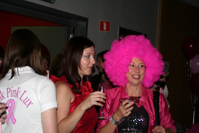 Think_Pink_Event_2010_30