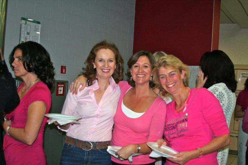 Think_Pink_Event_2010_32